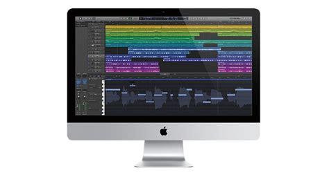 apple music pc best mac for musicians macworld uk