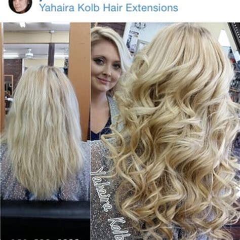 los angeles hair extensions yahaira kolb hair extensions 856 photos 21 reviews