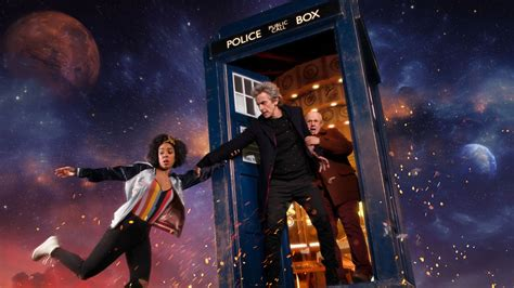 Opening Promo Mainan Anak Doctor 3 In 1 Mainan Dokter Dokt doctor who season 10 episode 12 trailer regeneration details den of