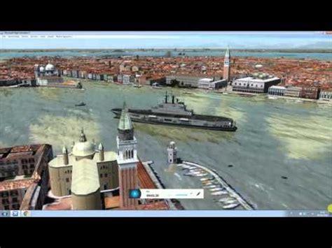 portaerei garibaldi portaerei garibaldi a venezia