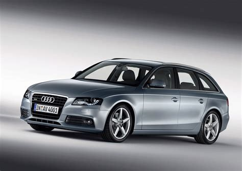 2012 audi wagon 2012 audi a4 wagon review specs pictures price mpg
