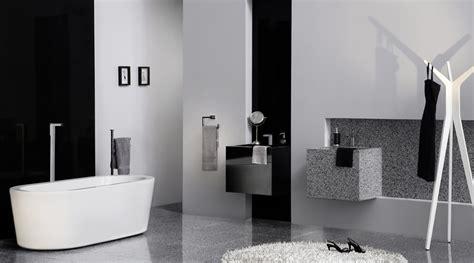 granit badezimmer granit f 252 r badezimmer gt jevelry gt gt inspiration f 252 r die