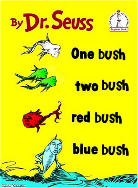 dr seuss picture books dr seuss books pictures freaking news