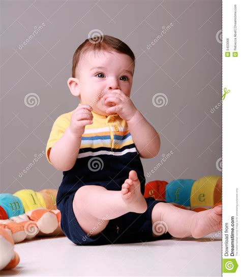 cute boy royalty free stock photography image 26641147 cute baby boy royalty free stock photos image 5403068
