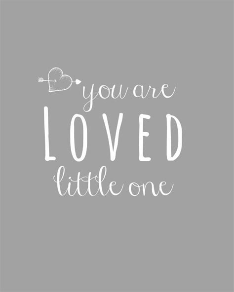 Printable Baby Quotes | 25 best new baby quotes on pinterest baby quotes cute