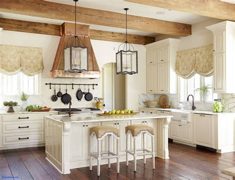 rustic country kitchen ideas kitchen vintage country kitchen rustic chic decorating