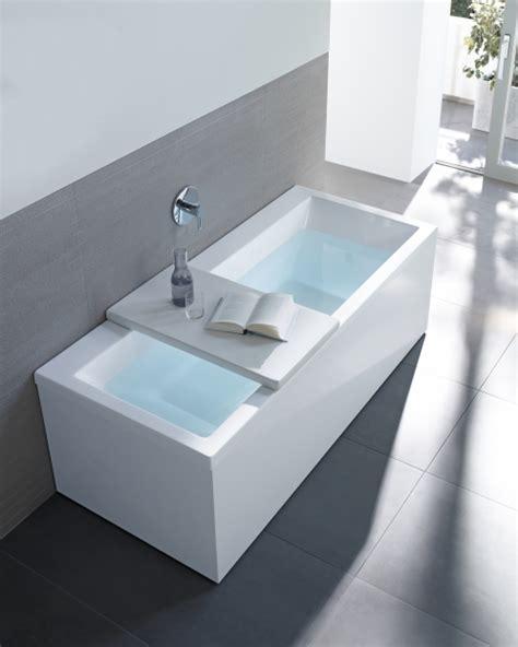Duravit Bathtub by Ulike Typer Badekar Comfort