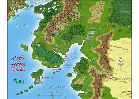 map creator free profantasy software reviews