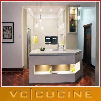 new model display kitchen cabinets for sale buy kitchen