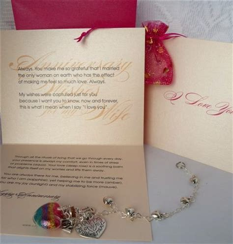 unique wedding anniversary experience gifts at into the blue unique wedding anniversary gifts by captured wishes