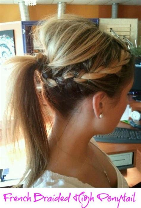 Braided Hairstyles For Ages 4 6 by It Is One Of Such Styles That Can Be Choose By The