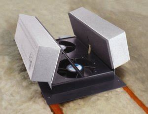 gf 14 garage fan and attic cooler the gf 14 garage fan and attic cooler buy direct