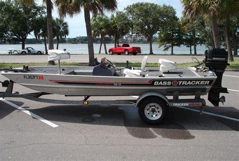 aluminum bass boat tournaments 17ft bass tracker boat tournament tx 17