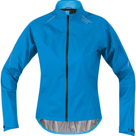 gore tex cycling rain jacket wiggle gore bike wear women s power gore tex active