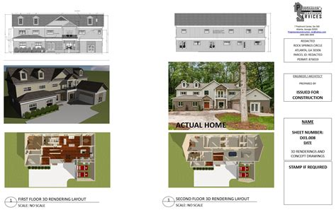 home design services inc 100 home design services inc preferred services inc