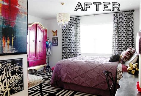 girly bedroom pictures photos and images for facebook 175 best girly bedrooms images on pinterest