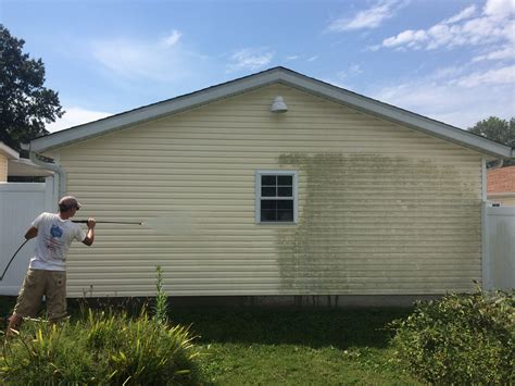 mildew on house siding mildew on house siding 28 images siding house cleaning house cleaning craigslist