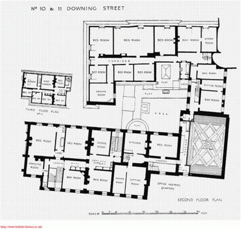 floor plan 3rd street index of wp content uploads 2013 04