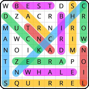 wz words scrabble word search android apps on play