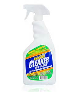 awesome cleaning product awesome cleaner with la s totally awesome