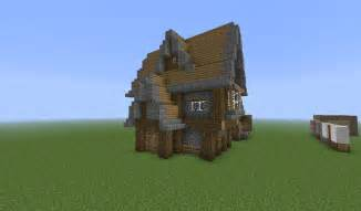 looking to build a house how to build good looking minecraft houses detailed minecraft builds surviving minecraft