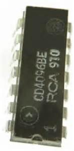 Ic Cd Hcf Hef Tc 4001 cd 4096 cd4096 r 246 hre cd 4096 id43741 ic integrated