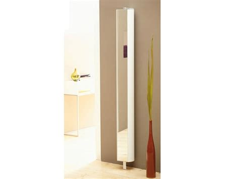 spiegelschrank schmal badschrank drehschrank spiegelschrank 190x21cm schmal