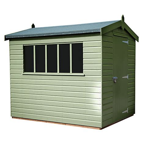 Garden Shed Singapore by Storage Shed Plans 16x24 Barn Construction Plans Buy