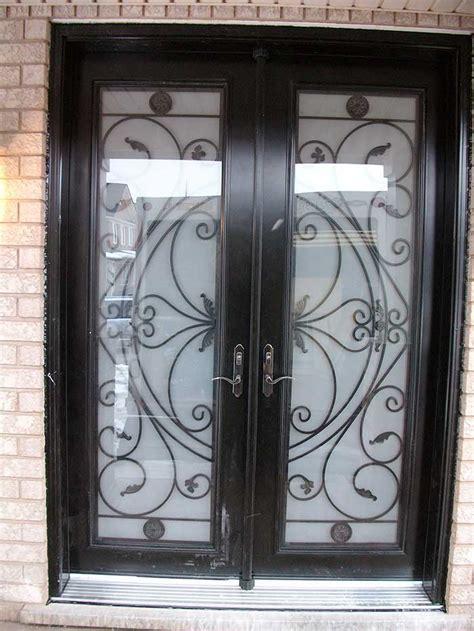 8 Foot Exterior Door 8 Foot Fiberglass Exterior Doors