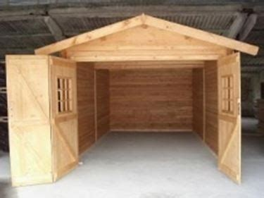 box in legno da giardino box in legno casette da giardino