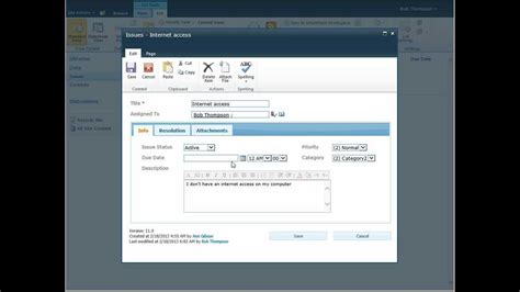 design form in sharepoint create custom forms with sharepoint forms designer tool