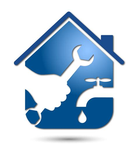 Plumbing Free plumbing and heating clipart