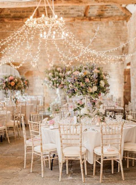 flower decoration for wedding 7 dreamy wedding table arrangements ideas daily decor