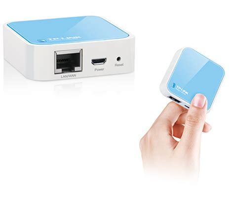Beautiful Awesome Christmas Gifts For Husband #8: 03-tp-link-wireless-n-nano-router.png