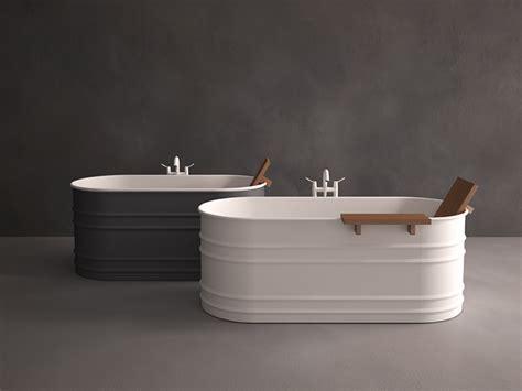 vasca centro stanza vasca design centro stanza vieques di agape arredare con