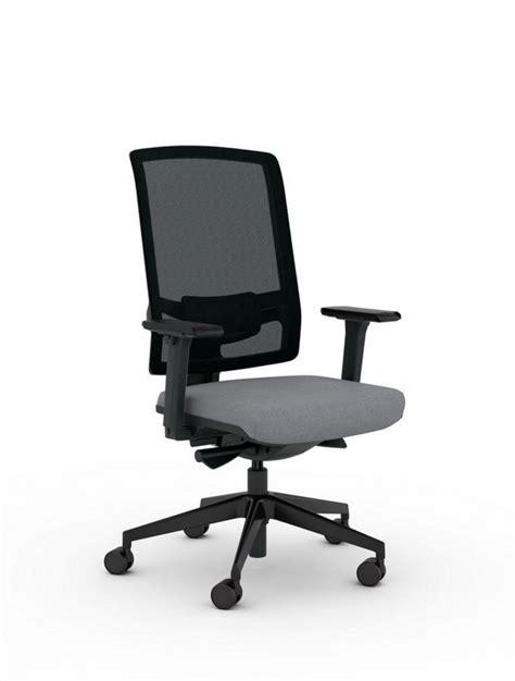 fauteuils ergonomique fauteuil bureau ergonomique fauteuil de bureau