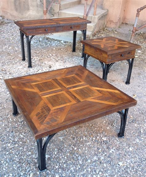 Western Heritage Furniture by Pin By Western Heritage Furniture On Western Heritage