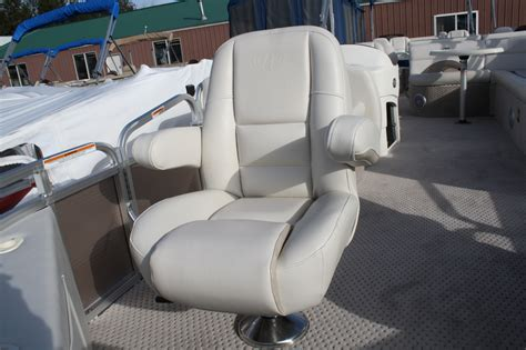 luxury pontoon boat seats boat rental in rio de janeiro pontoon boat seats for sale