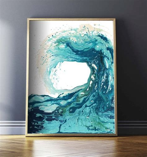 abstract wall decor best 25 abstract wall ideas on abstract