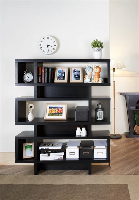 Narrow Shelf Crossword by Twenty 9 Cube Bookcases Shelves And Storage Options
