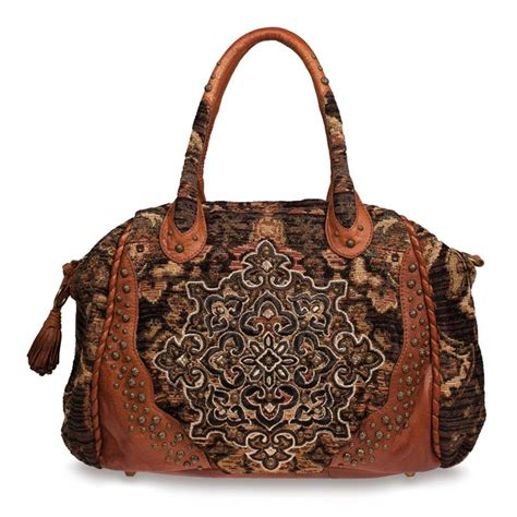 Fiore Thing Bag by 1000 Images About Funky Boho And Hippie On
