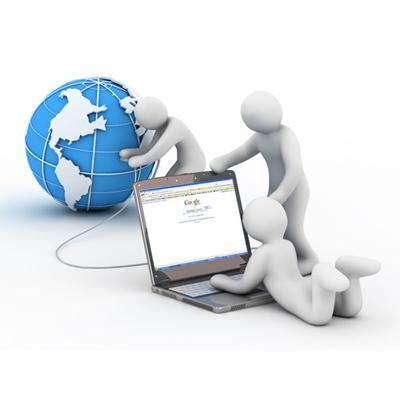 imagenes de word wide web andres lopez sena multimedia definici 243 n de pagina web