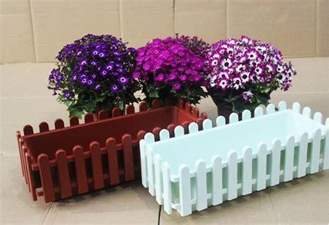 vasi balcone vasi per balcone vasi per piante vasi per il terrazzo