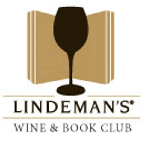 wool and wine conversations books wine and book club wineandbookclub