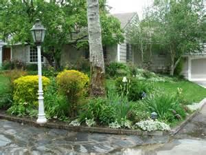 new england backyards new england backyard landscaping ideas thorplc com