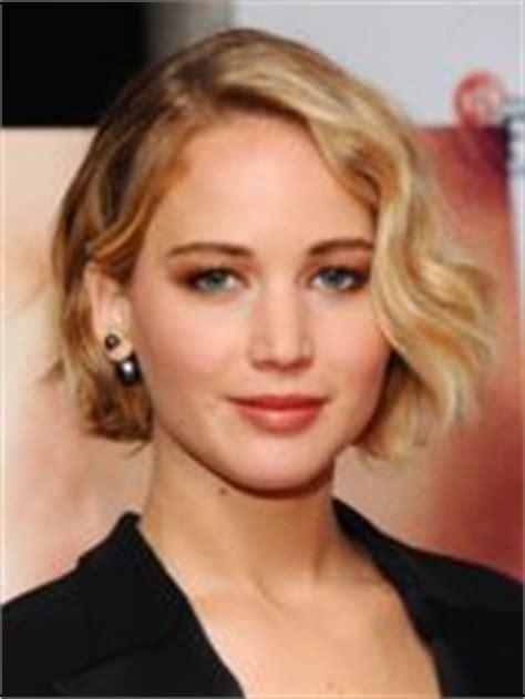 Die Frisur für jede Gesichtsform   Jolie