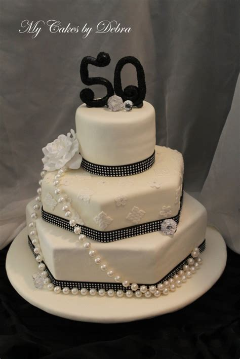 50th birthday cake ideas for women fabulous 50th birthday cake ideas for men all unique