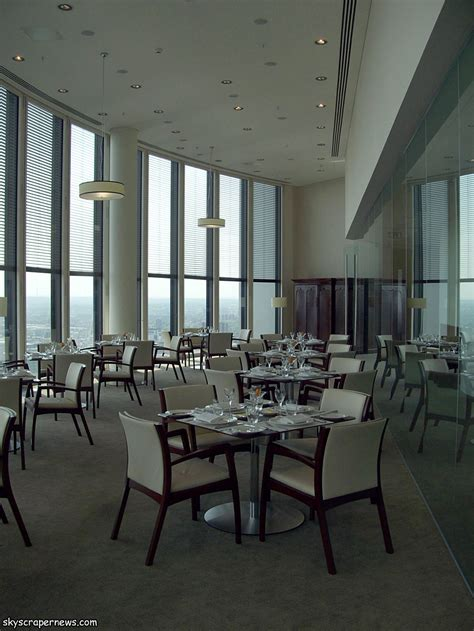 Executive Dining Room 51 Lime The Willis Building 125m 26 Fl Page 32 Skyscrapercity
