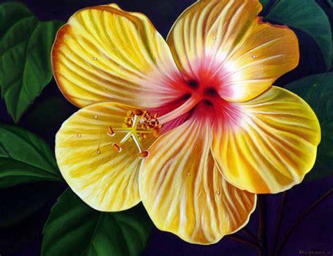 cuadro con flores cuadros pinturas arte cuadros con modernas flores