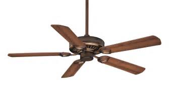 How Much Are Ceiling Fans Wooden Ceiling Fans Meet All Your Needs Warisan Lighting